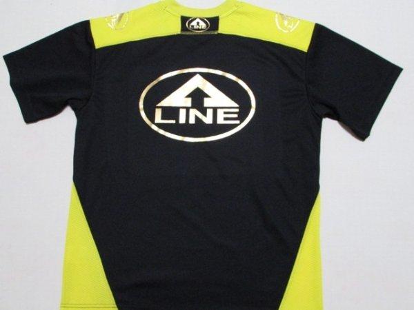 画像2: ザスパクサツ群馬11 トレーニングシャツ スタッフ支給品
