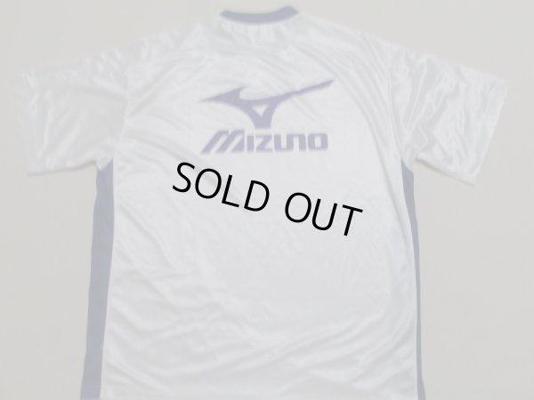 画像2: サンフレッチェ広島 トレーニングシャツ  XO