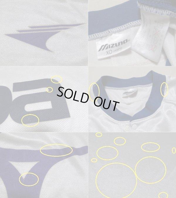 画像3: サンフレッチェ広島 トレーニングシャツ  XO