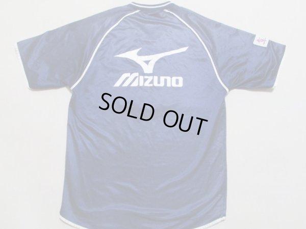 画像2: 京都サンガ#57 トレーニングシャツ スタッフ支給品 O