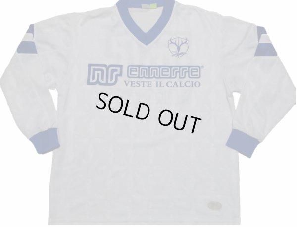 画像1: 鹿島アントラーズ トレーニングシャツ 選手支給品 L ennerre