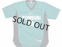 東京ヴェルディ トレーニングシャツ #29 XL nike