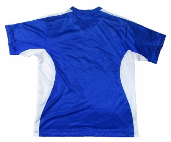 画像2: 大分トリニータ トレーニングシャツ #17 選手支給品  XOサイズ puma