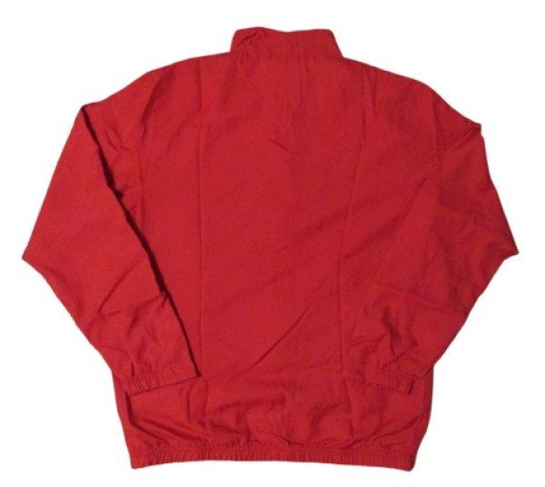 画像2: エネルギー・コットブス 2012/13 トレーニングジャケット #34 Mサイズ 選手実支給品 umbro