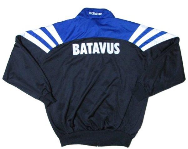 画像2: ヘーレンフェーン 1996/97 ジャージ #5 選手支給品 Lサイズ adidas