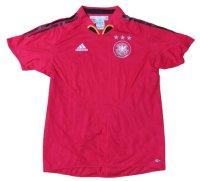 ドイツ代表 2004/05 サード ユニフォーム 子供170サイズ adidas